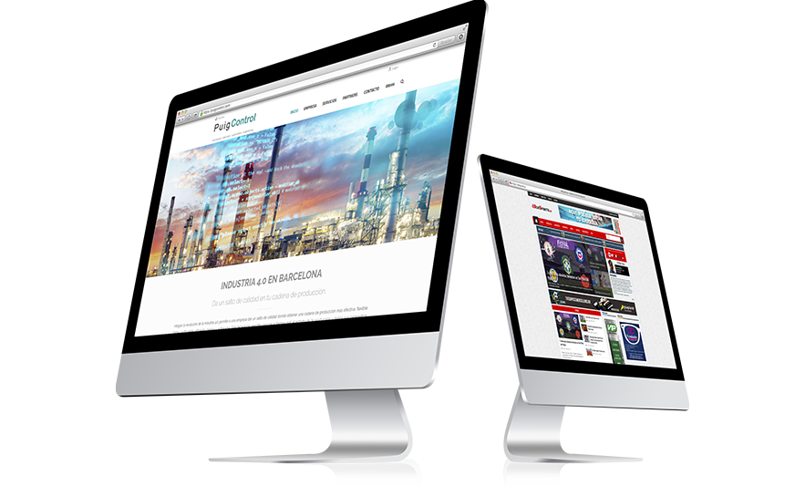 doppler_services_web