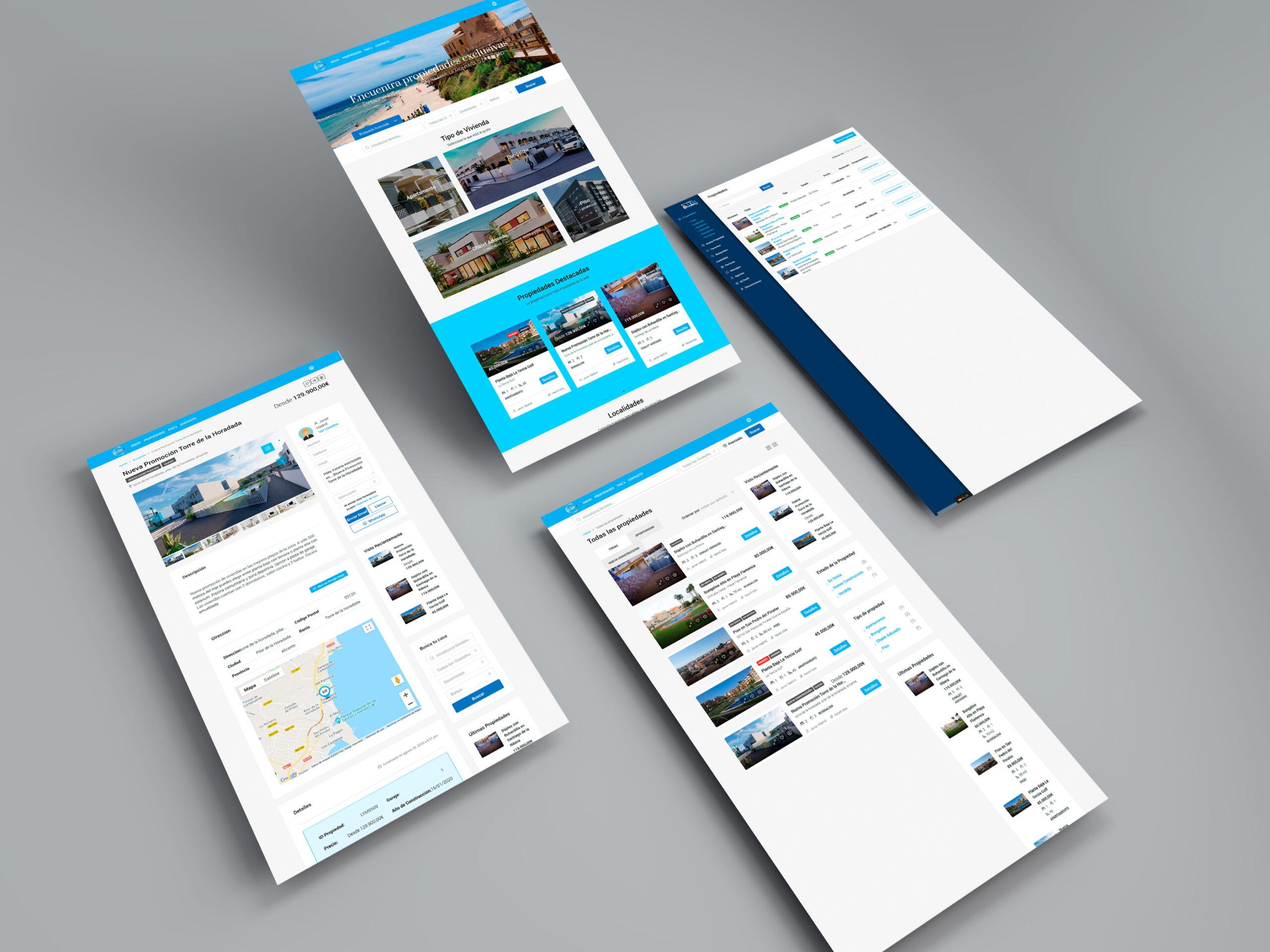 lym-properties-modelo-portal-inmobiliario